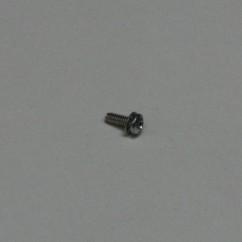 machine screw 4002-01105-04