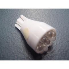 PSPA 906 9 LED - WARM WHITE