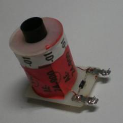 AE-24-900-01 Coil