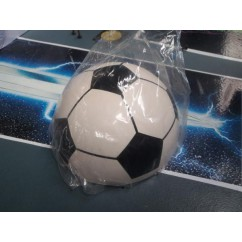 World Cup Soccer 94 Ball 23-6709