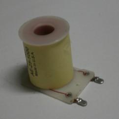 AE-25-1000 Coil