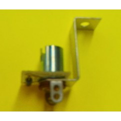 Gottlieb lamp Diode board