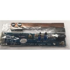 Fliptronics 1 Flipper Opto Board - Single Side