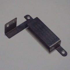 switch gate bracket