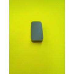 Gottlieb rubber pad- ramp -