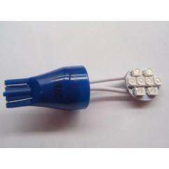 PSPA 906 SUPER FLEX BLUE