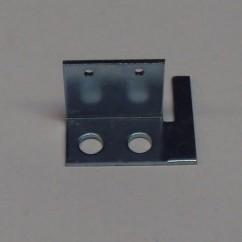 switch mounting bracket