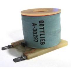 Gottlieb Coil A-30297