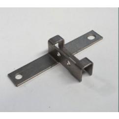 bracket left ramp exit switch