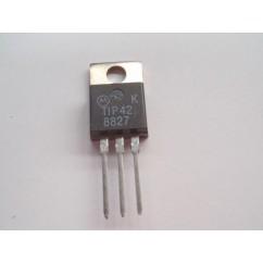 Transistor TIP42A