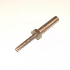 CAPCOM POST BUMPER 1.000 M-F 7/8 X 0