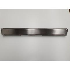 Williams/Bally Widebody Stainless Steel Lockdown Bar