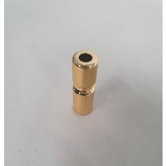 GOLD POST - 1-1/4 INCH NARROW