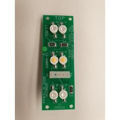 Getaway (High Speed II) LED Traffic Lights Board
