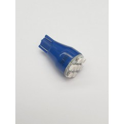 PSPA 906 Super Bright Flasher Blue led