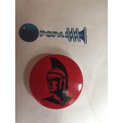 Gottlieb Mars God of War  Pop bumper cap 20820