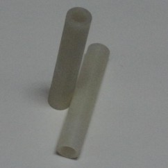 spacer-lift rod