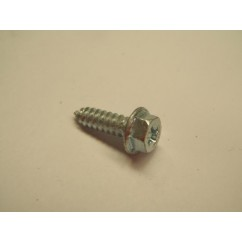 machine screw 4108-01219-10