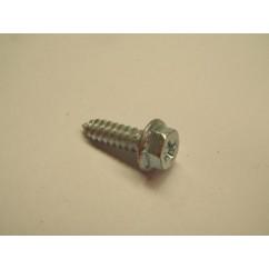 machine screw 4108-01219-10