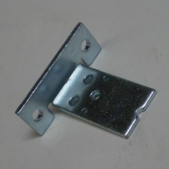 bracket switch mounting