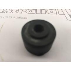 rubber bumper sleeve