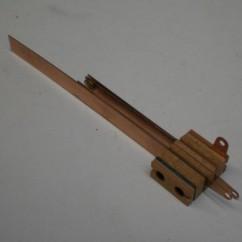 blade switch
