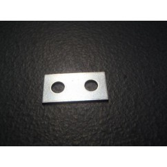 plate - switch FLAT