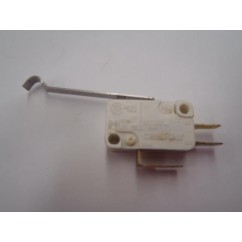DATA EAST micro flipper micro switch