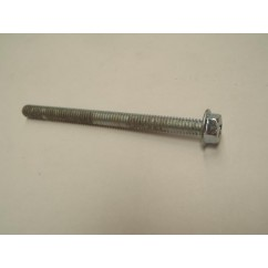 machine screw 8-32 x 2 1/4 pin head