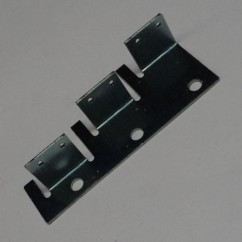 3 switch mounting bracket