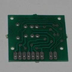PCB  blank