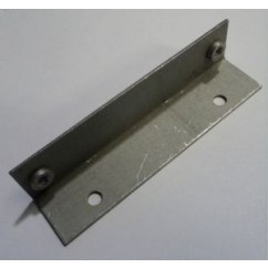 bracket opto board