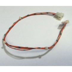 front chase lite cable