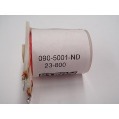Stern 090-5001-ND/23-800 coil