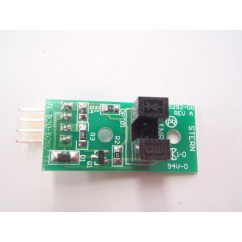 STERN opto board for AC/DC