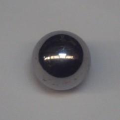 Pinball Standard 20-6500