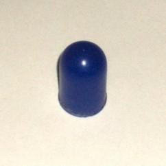 CAPCOM FILTER LAMP T-5 T/BLUE