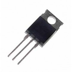Transistor MOSFET N-CH 100V 20A TO-220AB