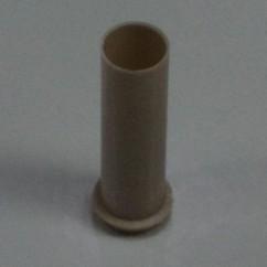 Coil Sleeve - Gottlieb