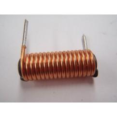 Inductor 4.7 uh 3a  5551-09822-00