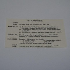 card-instruction usa-50029