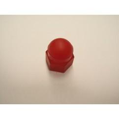 acorn-nut-red
