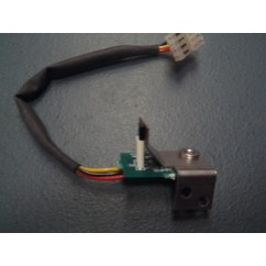 Hall Effect Sensor Assembly A-19230
