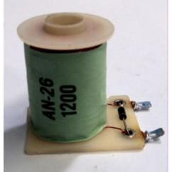 Bally AN-26-1200 coil