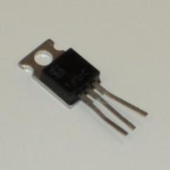 Transistor TIP31C 2N6122