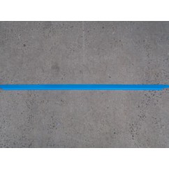 A-12359-3 side rails blue