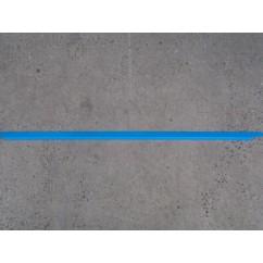 A-12359-3 side rails blue