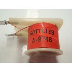 COIL GOTTLIEB A-9746