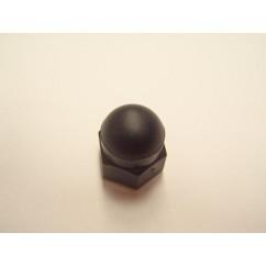 acorn-nut-black