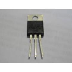 Transistor - MOSFET RFP12N10L (IRL530)